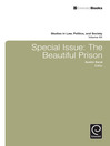 The Beautiful Prison (eBook): Special Issue